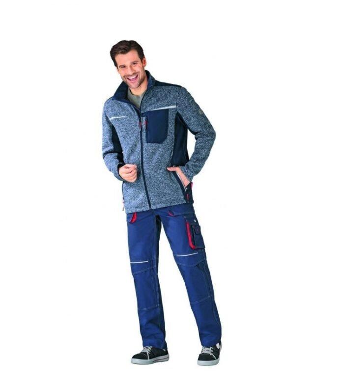 Planam Outdoor Iron jas (3745) 1