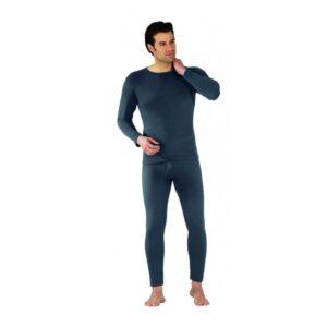 Planam onderkleding broek 275g-m2 (2261) 1