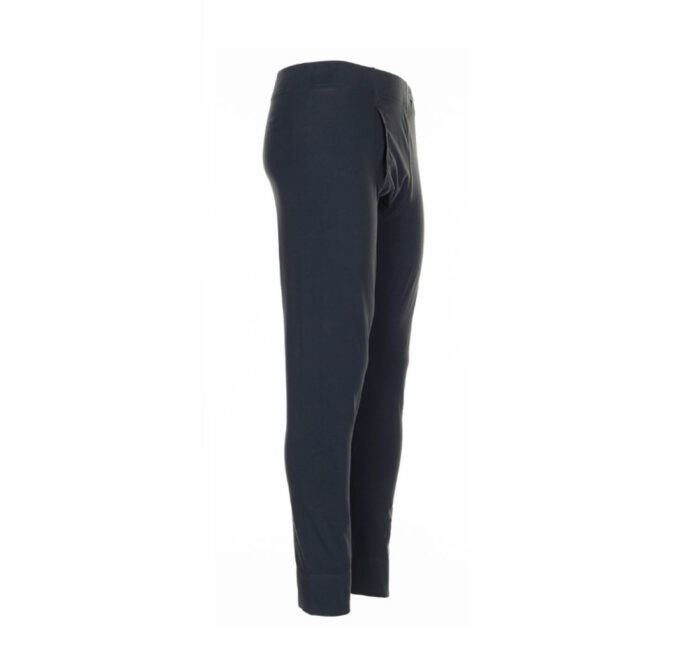 Planam onderkleding broek 275g-m2 (2261) 2