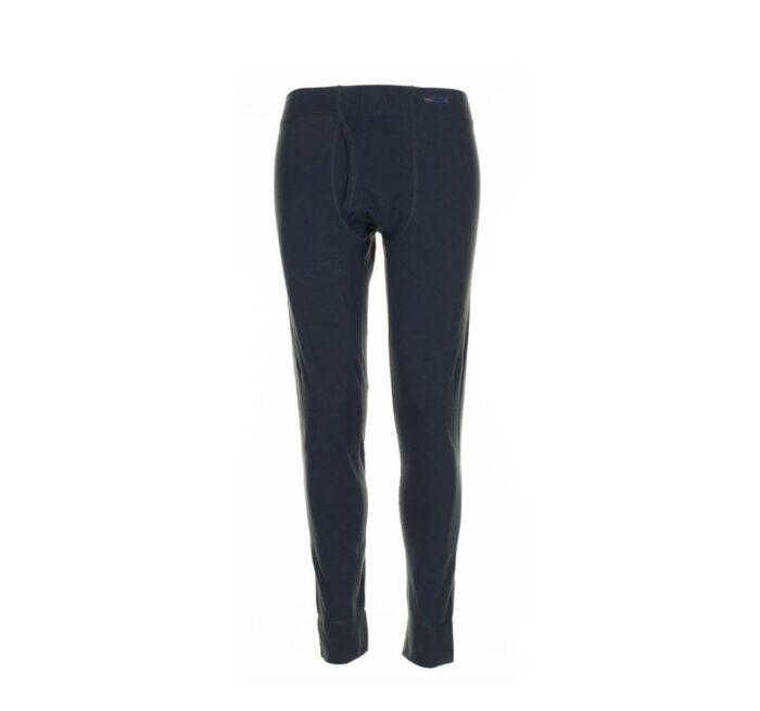 Planam onderkleding broek 275g-m2 (2261)