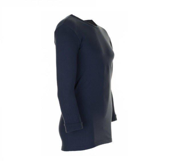 Planam onderkleding hemd 275g-m2 (2271) 2