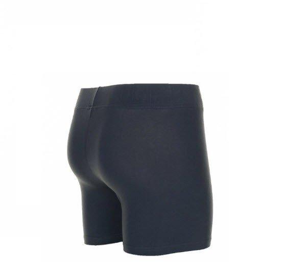 Planam onderkleding onderbroek 190g-m2 (2221) 2