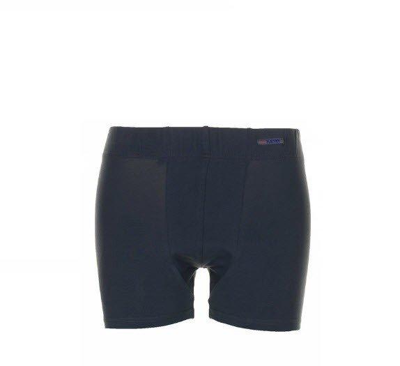 Planam onderkleding onderbroek 190g-m2 (2221)