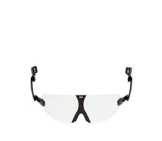 3M Geintegreerde veiligheidsbriel, helder V9C4