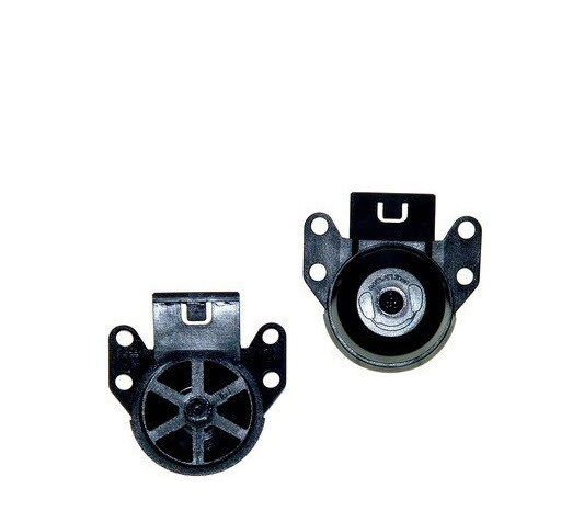 3M-Peltor Helm adapter voor vizier P3E