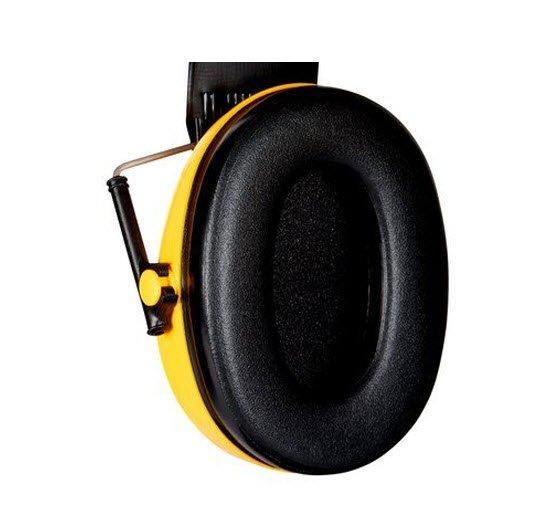 3M-Peltor Optime I gehoorbescherming H510F (opvouwbaar) 4