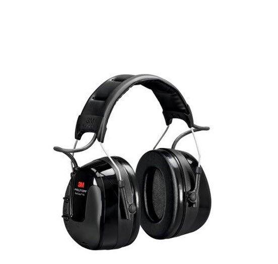3M-Peltor Radio headset gehoorbescherming HRXS221A