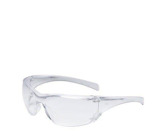3M Virtua AP veiligheidsbril PC Helder