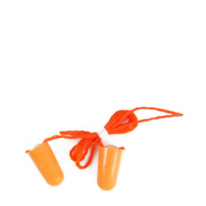 M-E A R Oranje Oordopjes + koord 100-ds (1110) 2