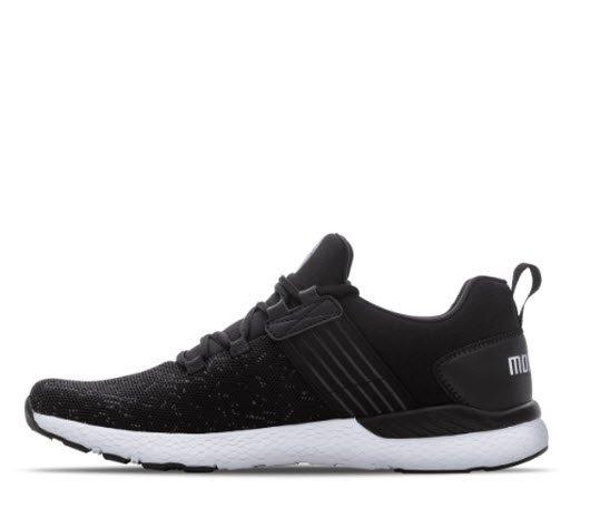 Monitor Moniflex Sports Sneakers 2
