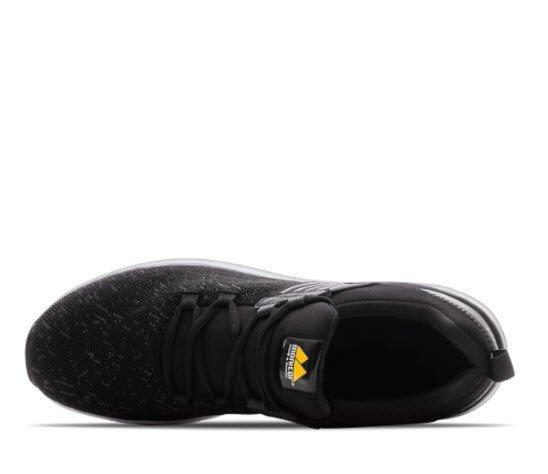 Monitor Moniflex Sports Sneakers 3
