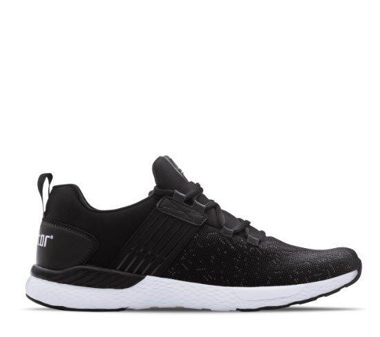 Monitor Moniflex Sports Sneakers