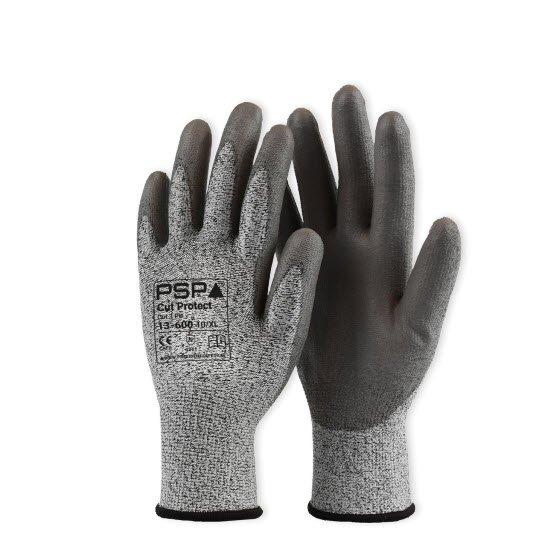 PSP Snijbestendige Handschoenen (13-600)