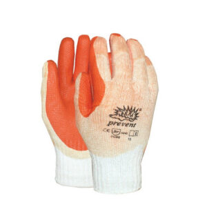 Prevent handschoen one size