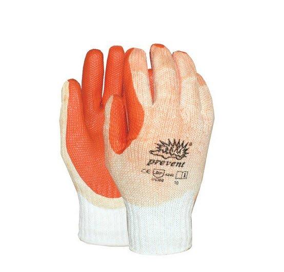 Prevent handschoen one size