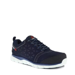 Reebok werkschoen snickers Excel light S3 (1034)