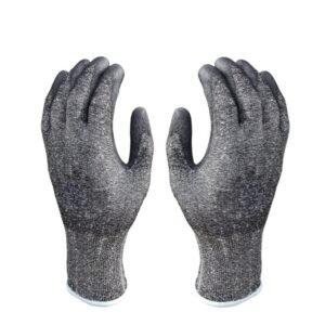 Showa 541 Snijbestendige handschoen PU