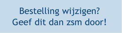 Winkelwagen banner2