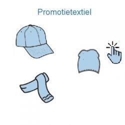 Promotietextiel_bedrukken