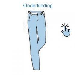 onderkleding