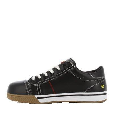 Maxguard S035 S3 sneakers SRC 1