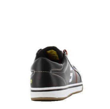 Maxguard S035 S3 sneakers SRC 2