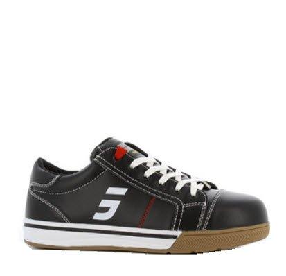 Maxguard S035 S3 sneakers SRC