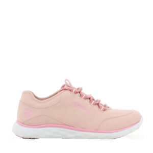 Patricia gym verpleegkundige schoen O1 - SRC - ESD