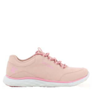 Patricia gym verpleegkundige schoen O1 - SRC - ESD3