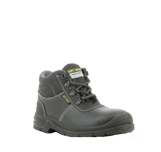 Safety Jogger Bestboy_2 S3 - SRC 2