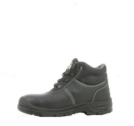 Safety Jogger Bestboy_2 S3 - SRC 3