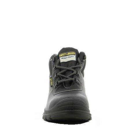 Safety Jogger Bestboy_2 S3 - SRC 4