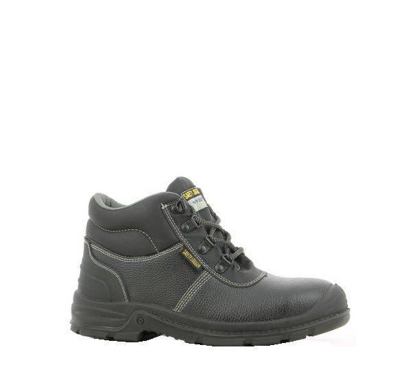 Safety Jogger Bestboy_2 S3 - SRC