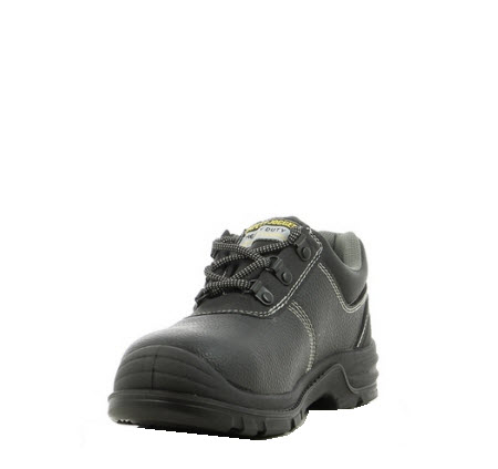 Safety Jogger Bestrun_2 S3 Laag - SRC 3