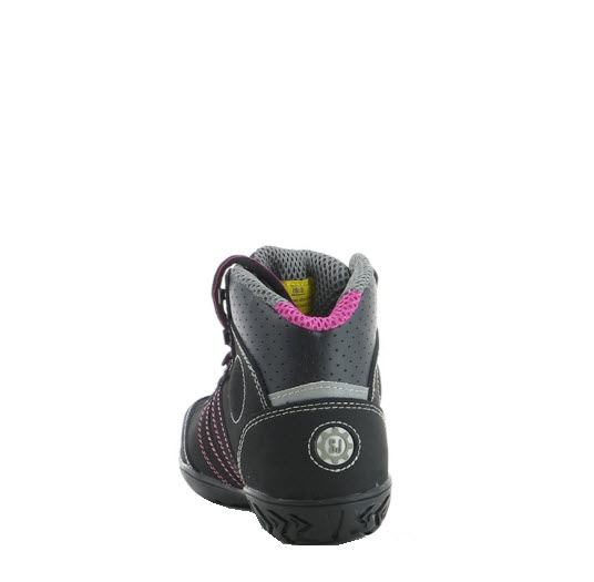 Safety Jogger Dames ISIS S3 - SRC 2