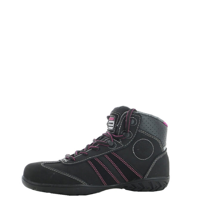 Safety Jogger Dames ISIS S3 - SRC 3