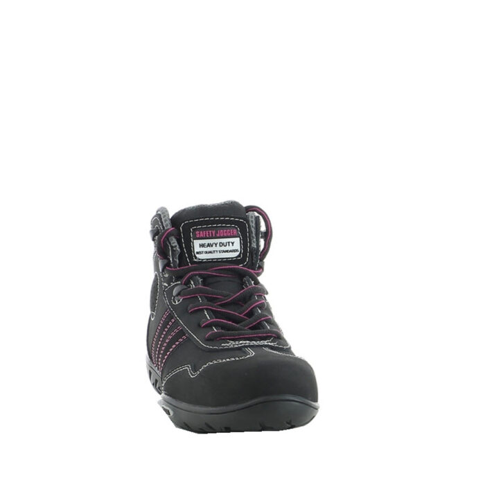 Safety Jogger Dames ISIS S3 - SRC 4