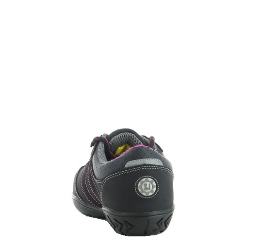 Safety Jogger Dames Ceres laag S3 - SRC 2