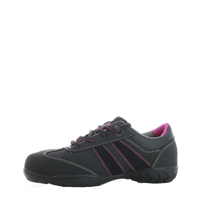 Safety Jogger Dames Ceres laag S3 - SRC 3