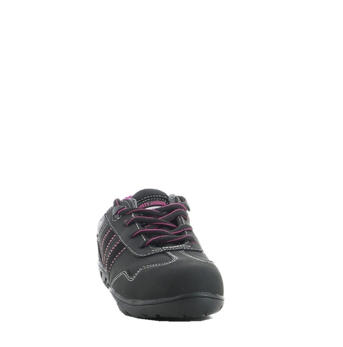 Safety Jogger Dames Ceres laag S3 - SRC 4