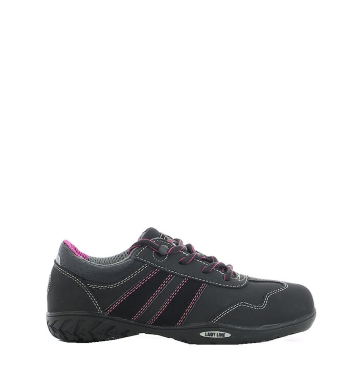 Safety Jogger Dames Ceres laag S3 - SRC