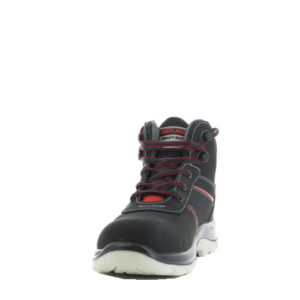 Safety Jogger Montis S3 - SRC 3