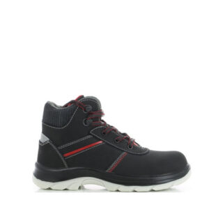 Safety Jogger Montis S3 - SRC