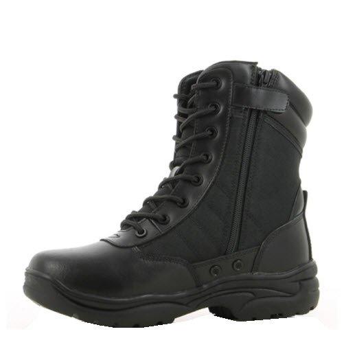 Safety Jogger Tactic OB - SRA - FO - HRO 2