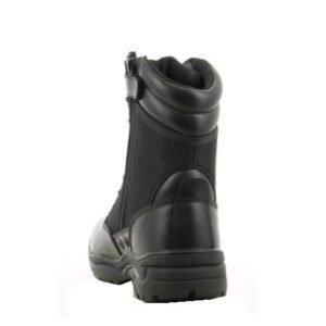 Safety Jogger Tactic OB - SRA - FO - HRO2