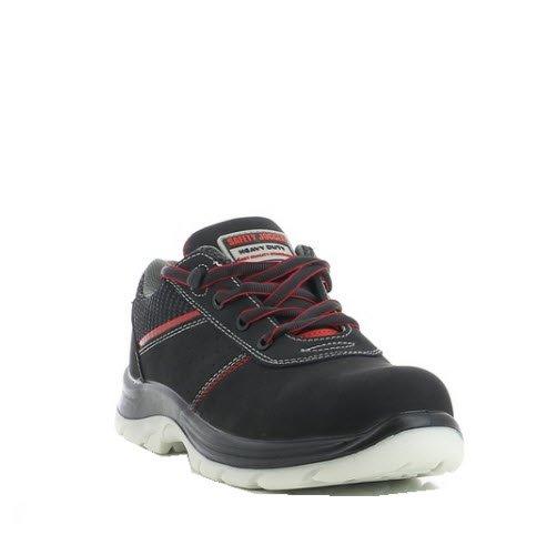 Safety Jogger Vallis S3 Laag - SRC 3