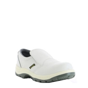 Safety Jogger X0500 S2 Lage instapper 2