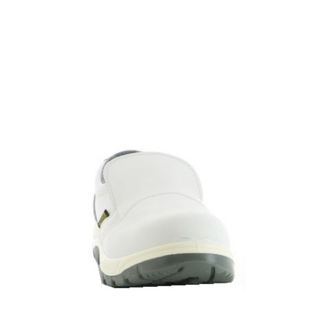 Safety Jogger X0500 S2 Lage instapper 5