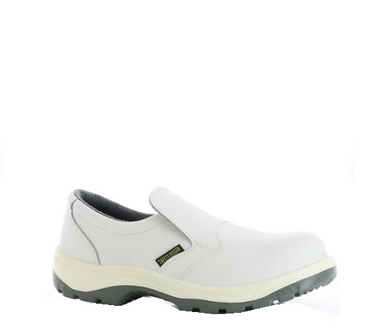Safety Jogger X0500 S2 Lage instapper