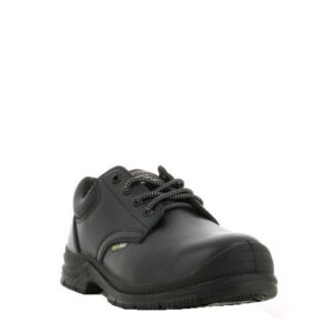 Safety Jogger X1100-N81 S3 Laag - SRC 2